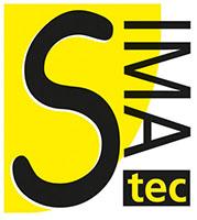 Logo SIMA-tec