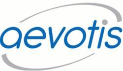 aevotis GmbH