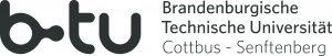 Brandenburgische-Technische Universität Cottbus-Senftenberg