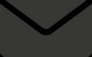 Bild-Briefbogen