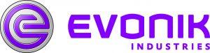 Evonik Industrie AG