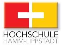 Hochschule Hamm-Lippstadt