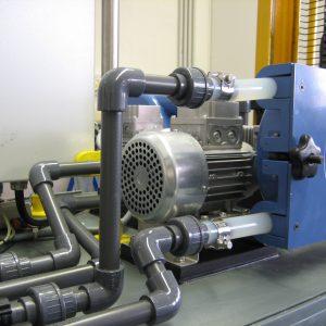Industrieservice4