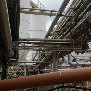 Industrieservice6