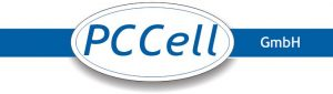 PC Cell GmbH
