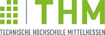 Technische Hochschule Mittelhessen (THM)