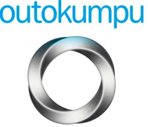 Outokumpu Nirosta GmbH