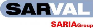 Sarval GmbH