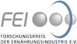 17. FEI-Kooperationsforum in Bonn – 2018 April 24th