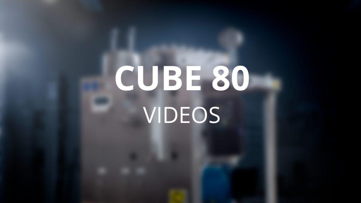 Bild_Video_CUBE80