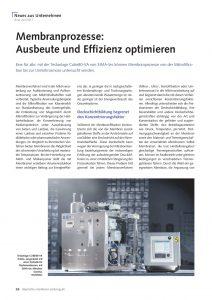 Deutsche Molkerei Zeitung 24-2017