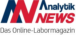 Analytik_News-Logo